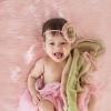 Фотосъемка новорожденных