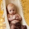 Фотосъемка младенца 2 месяца