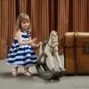 Фото с лошадкой
