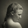 Фотосъемка портретов