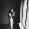 Фото art nude