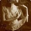 Фотоарт с текстурами