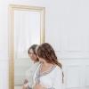 Фотограф беременности