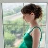 Фото во время беременности