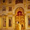 Фотограф на крестины