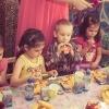 фотограф на детские праздники