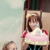 Детский день рождения 6 лет