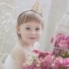 Фото от детского фотографа