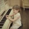 Ребенок. Фото
