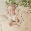 фото. детский фотограф