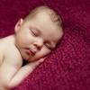 фотосессия младенцев