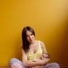 фотосъемка новорожденных москва