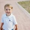 Фото ребенка