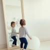 Детская фотосъемка в студии Прованс