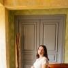 фотосессия для беременных москва