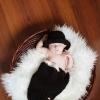 Комплект на ребенка 2-3 месяцев