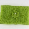 зеленый комплект