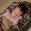 фото малышей новорожденных