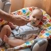 Фотосъемка ребенка 6 месяцев