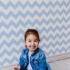 Фотосессия ребенка в студии 2,5 года